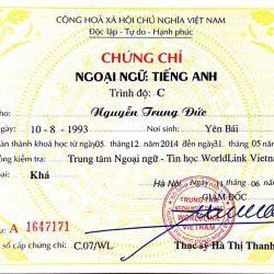 tuyen-sinh-chung-chi-anh-van-c-tai-tphcm (2)