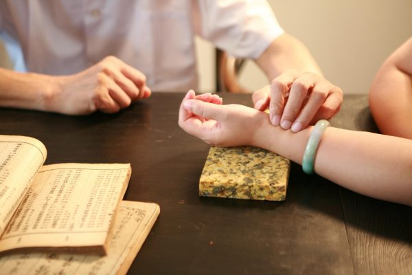 Tuyen Sinh chứng chỉ chuyển đổi y sĩ y học cổ truyền Ở Hải Phòng